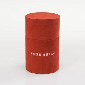 Rot (das Material)